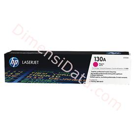 Jual Toner HP Magenta 130A [CF353A]